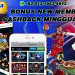 HagoBola.com | Situs Judi Bola Online Indonesia Terpercaya