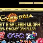GowinBola.com | Agen SlotJoker123 | Daftar Sky777 | Live22