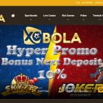 XoBola | Agen Joker123 Terpercaya | Daftar Sky777 Online
