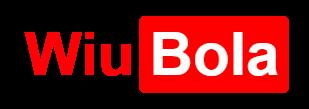 WiuBola