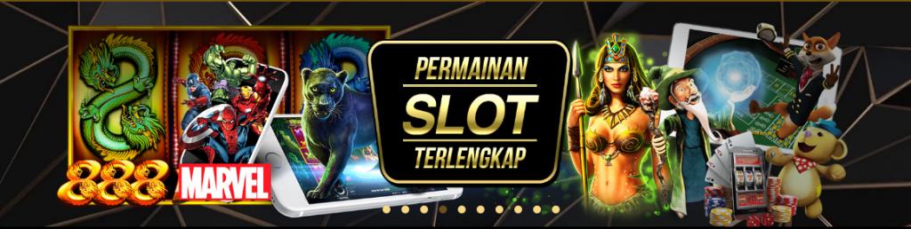 Game Slot VavaBet