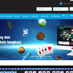LINK ALTERNATIF YES8INDO – AGEN YES8INDO