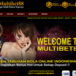 Link Alternatif MultiBet88 – Link MultiBet88
