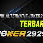 Joker2929 – Situs Daftar Joker2929 | Download Joker1919