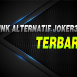 Situs Slot Joker338 Online Tembak Ikan